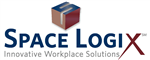 Logo of Space Logix