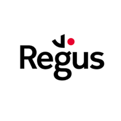 Host at Regus | Redwood Shores