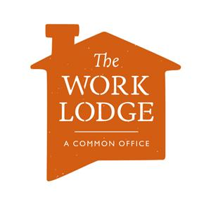 Logo of The Work Lodge