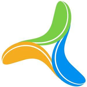Logo of Aquicore