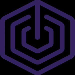 Logo of Carr Workplaces - Las Olas