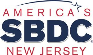 Logo of America's Small Business Development Center - NW Jersey