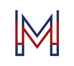 Logo of Mayes Law Firm