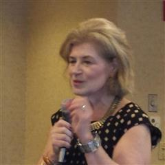 Host at Encore Executive and Professional Coaching