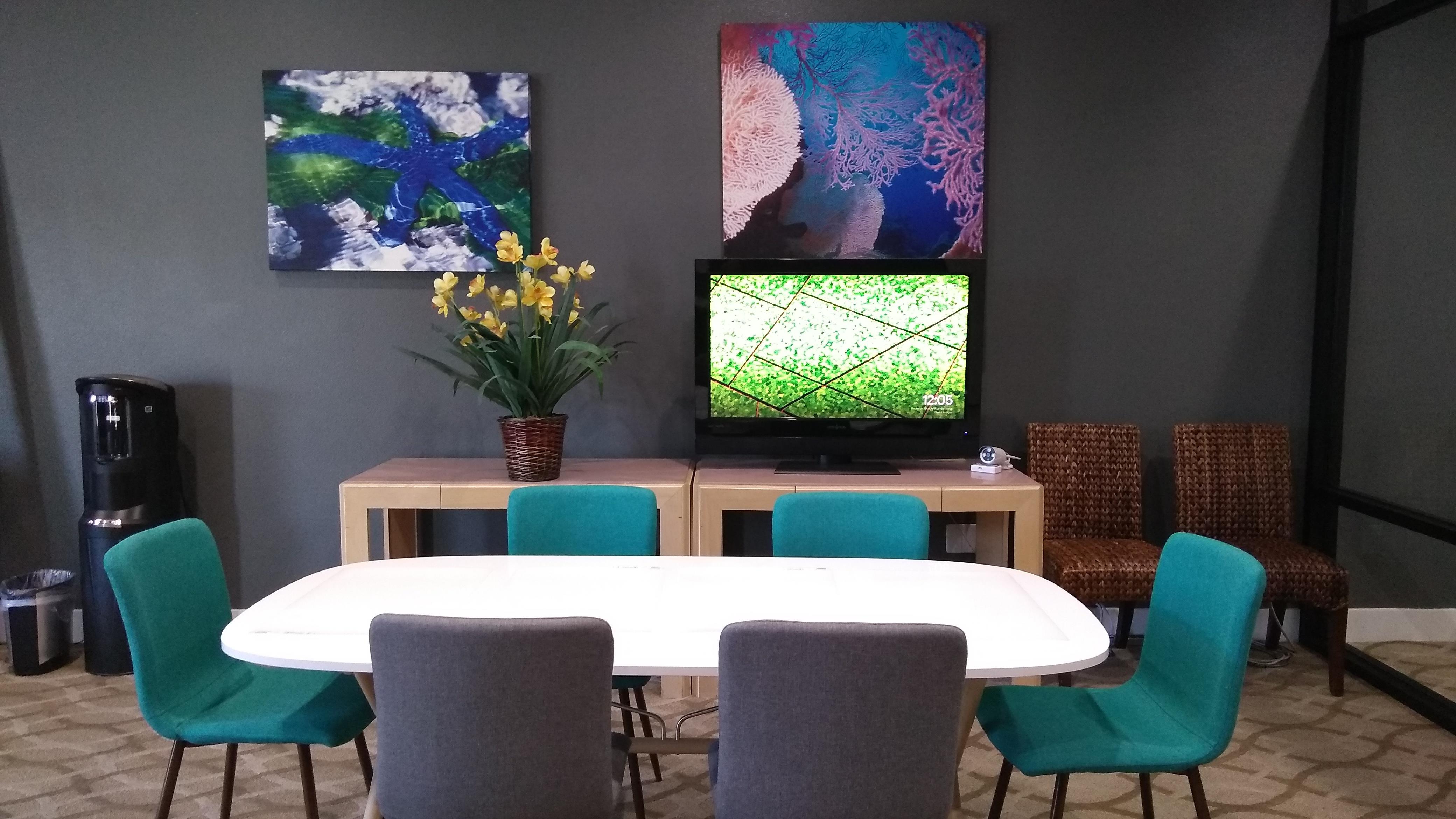 Property Vegas LLC - Meeting Room 1