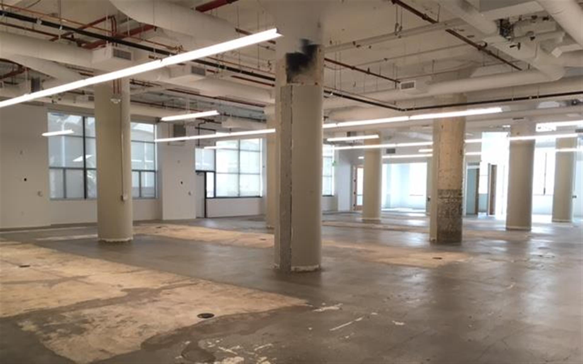 Swig Co | 501 Second Street - altSpace Team Office - Suite 120