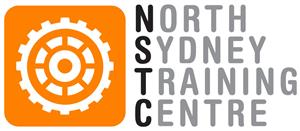 Logo of North Sydney Training Centre