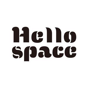 Logo of HelloSpace
