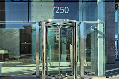 Industrious Dallas Plano - Office for 2