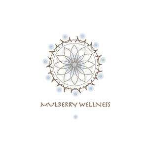 Logo of Mulberry Wellness