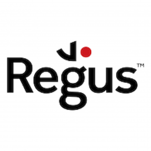 Logo of Regus- Downtown Glendale Center