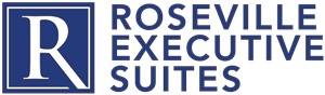 Logo of Roseville Executive Suites