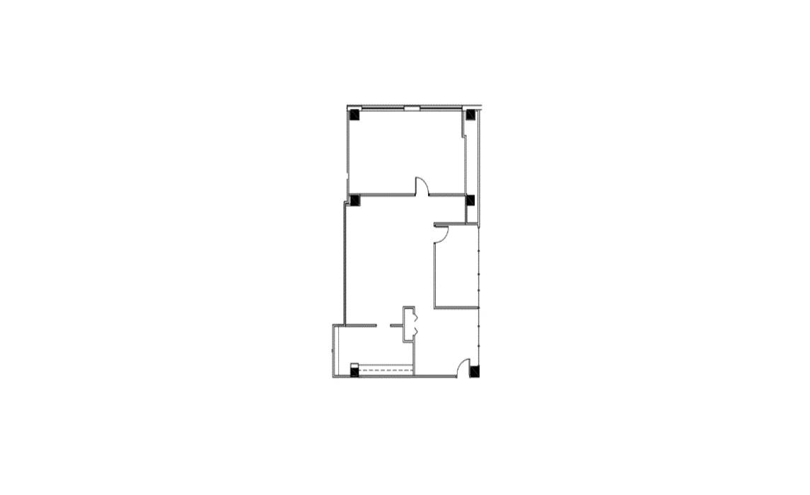 Boxer - Lisle Executive Center - Team Space | Suite 120