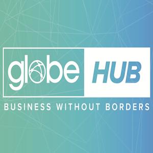 Logo of The Globe Hub