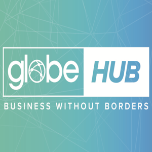 Logo of TheGlobeHub