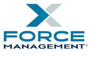 Logo of Force Management