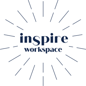 Logo of Silver Suites Offices - 7 World Trade Center