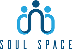 Logo of SoulSpace