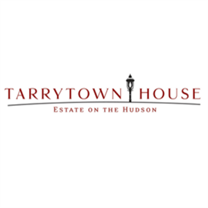 Logo of Tarrytown House - Estate on The Hudson