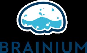 Logo of Brainium Studios LLC