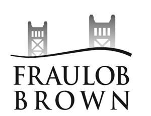 Logo of Fraulob Brown