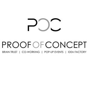 Logo of Proof of Concept
