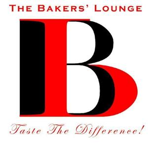 Logo of The Bakers' Lounge