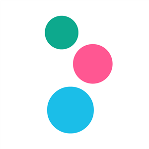 Logo of PopBookings