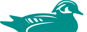 Logo of Homewood Suites By Hilton Newark-Cranford