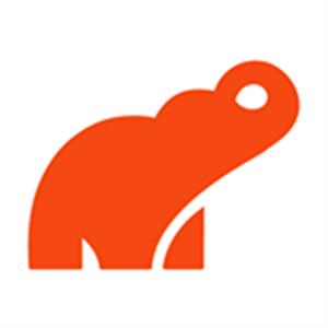 Logo of Elefint Designs
