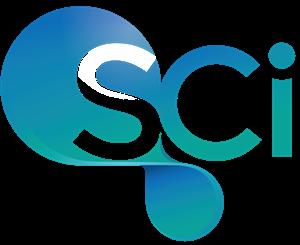 Logo of Sci Innovation Centre