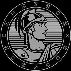 Logo of Centurion Center DC