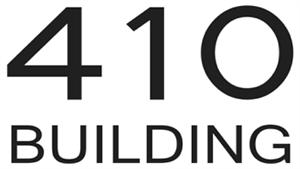 Logo of Ivanhoé Cambridge| Callahan Capital Properties| Denver