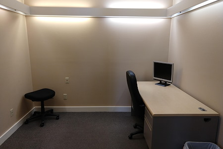 FOCUS Coworking - Private Office