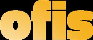 Logo of ofis cowork