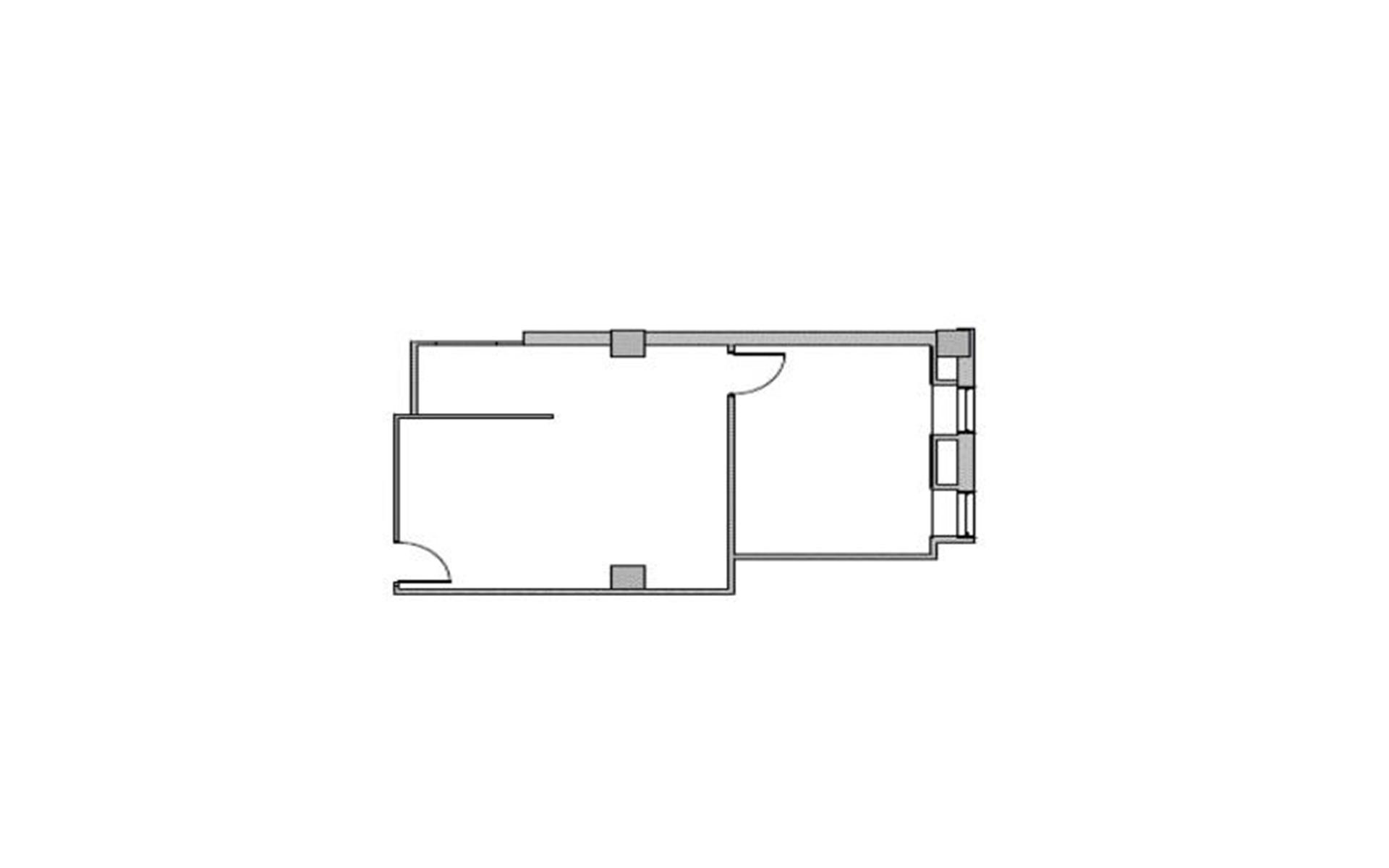 Boxer - 3100 East 45th Street - Team Space | Suite 430
