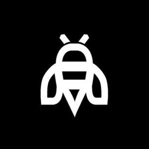 Logo of Industrious Madison