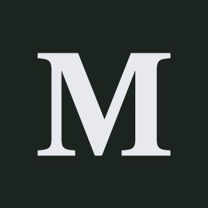 Logo of Mondays