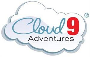 Logo of Cloud 9 Adventures