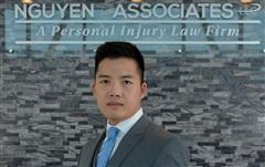 Host at Nguyen & Associates, LLC