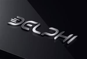 Logo of Delphi Group US Inc.