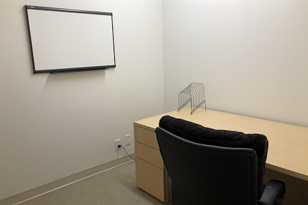 Matysek Investment Group - Private Office, Riviera Village, Beach!!