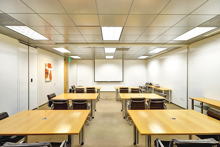 TechSpace- Aliso Viejo - Huntington 3
