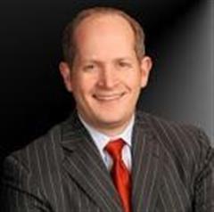 Host at Infinity Mortgage Company