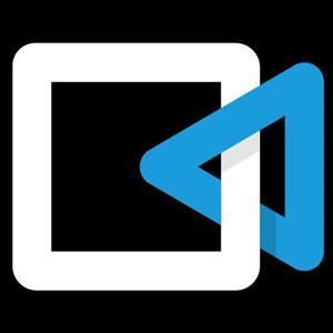 Logo of True Film Production