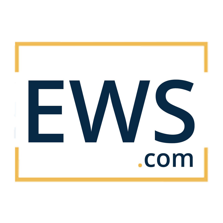 Logo of Executive Workspace @ Spectrum