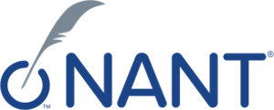 Logo of NantStudio