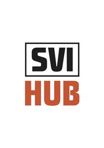 Logo of SVI HUB