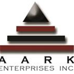 Host at AARK Enterprises