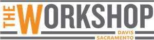 Logo of The WorkShop-Davis